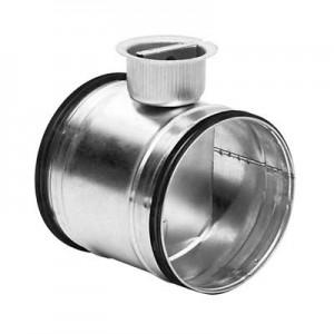 ventilation supplies galway