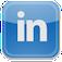 linkedin-icon(small)